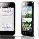 LG Reveals new Smartphone : LG Optimus Black