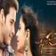 Mahesh Babu Khaleja Movie Review