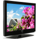 Top 5 Reasons Why Samsung LCD TVs are the Best in India