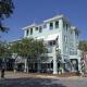 Disney Town Resident Kills Himself