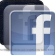 Facebook To Launch Email Service