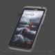 Verizon Officially Announces HTC Thunderbolt
