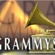 53rd Grammy Nominations 2011 Round up
