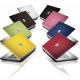 10 Best Laptops to Buy in 2010