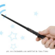 Magic Wand Remote for TeleVisions and Audio Devices