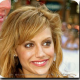 Anorexia behind Brittany Murphy's death?