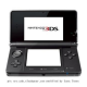 Nintendo 3DS Handheld set to sell in February