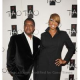 NeNe Leakes: Divorce On Cards?