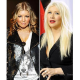 Christina Aguilera's National Anthem Goof Up Defended By Fergie