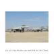 Aero India 2011 In Focus