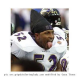 Ray Lewis gets into a Fuss with Rex Ryan
