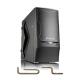 Top 10 Desktop PC Case Mod