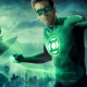 'Green Lantern' Trailer Out Now!