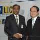 LIC Bima Account Plan Unveiled