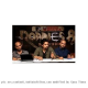 'Roadies 8′ Audition Episodes Creating Buzz