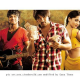 Vedam Movie Songs Free Download Available