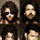 'Guzaarish' Bowls Bollywood Celebs Over