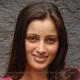 Navneet Kaur Marries Ravi Rana