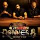 """""""Roadies 8″ Premieres Last Night"""