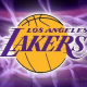 Los Angeles Lakers Receive Ring