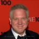 Macular Dystrophy Might Turn Glenn Beck Blind