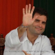 WikiLeaks: Rahul Gandhi's Comments Create Controversy