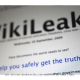 WikiLeaks' Revelations About India