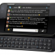 Nokia N900 Vs Motorola Droid : Detailed Comparison