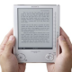 Sony E-Reader: Enjoy the Natural Reading Experience