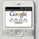 Google Beats Microsoft in Smartphone Market: Gartner