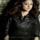 Sandeepa Dhar Talks About Career Moves