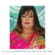 Dolly Bindra, Ashmit Patel Involved In Heated Exchange