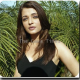 Aishwarya Rai Bachchan Back In News!