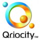 Sony Details Cloud Based Music Streaming Service Qriocity