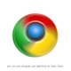 Is Google Branded Chrome OS Launching This Month?