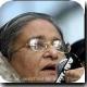 Bangladesh lifts Facebook ban