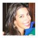 Jessica Fashano Dies At 27
