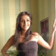 Manoj Bajpai turns goldsmith for next film (Film Snippets)