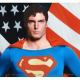 Cal Culver Had Affair With Christopher Reeve?