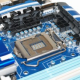 Intel vs Asus vs Gigabyte Motherboards : Quick Comparison
