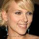 Scarlett Johansson Turning Alien!