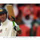 India Vs Australia 2nd Test Updates
