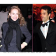 Natalie Portman Engaged to Benjamin Millepied