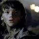 """""""Super 8″ Movie Trailer Shown"""