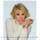 Joan Rivers's Documentary Released