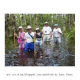 Swamp People: History Channel's New Reality Show