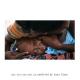 Haiti's Cholera: Death Toll Grows