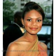"""Kimberly Elise Stars In """"For Colored Girls"""""""