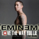 'Love The Way You Lie' Music Video and Lyrics by Eminem
