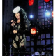 How Old Is Cher? And What Is She Wearing?